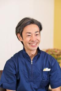 fujisawashika2