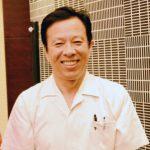 ハーバード大学でインプラント・歯周病を専門で学んだ専門医角田先生