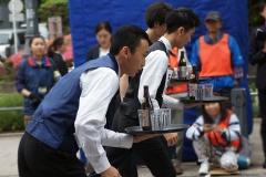 waiter-20190609-04