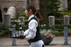 waiter-20190609-08