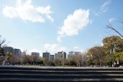 tanmachi20190324-04