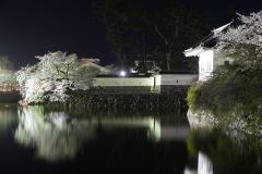 odawara20190406-07