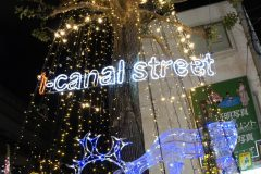 横浜元町商店街