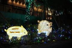 横浜野村ビル02