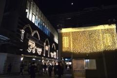 横浜駅西口_01