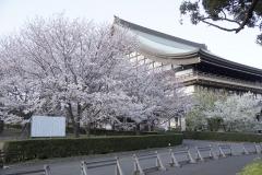 soujiji20190403-01