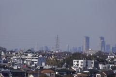 takashimayama20190325-03