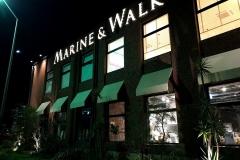MARINE & WALK YOKOHAMA_05