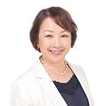 シニア暮らし研究所 代表 岡本弘子さん