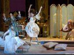 ローマ歌劇場 2018年日本公演特別企画「マノン・レスコー」