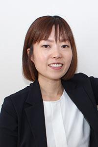 神奈川ロイヤル株式会社 星野千鶴さん