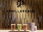 2019年2月8日 VANILLABEANS鎌倉店オープン