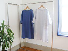 横浜生まれの老舗オリジナルシャツ専門店「STRIPES」のシャツパジャマ