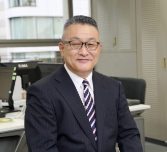 TAO税理士法人 税理士 松本岩光さん