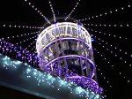 湘南の宝石2019-2020 ~江の島を彩る光と色の祭典~