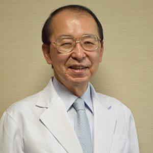 神奈川県済生会 平塚医療福祉センター センター長、東海大学名誉教授 吉井文均先生