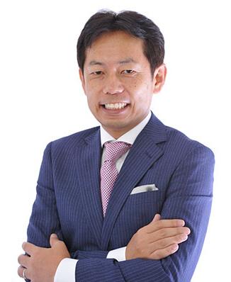 講師は株式会社グライブ・ファイナンシャルプランナー浅見 浩さん