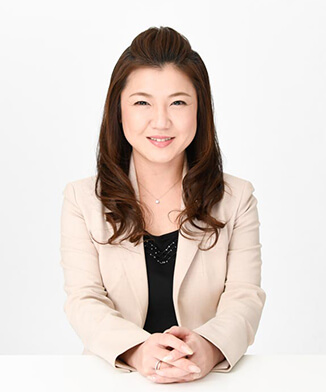 講師は株式会社グライブ・ファイナンシャルプランナー上林 あづささん