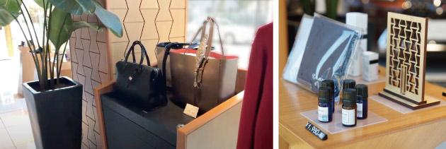 レクサスコレクションはレクサス販売店でのみ購入できる オリジナルコレクションです