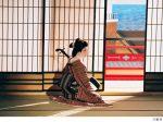 シネマ歌舞伎「ふるあるりかに袖はぬらさじ」©松竹